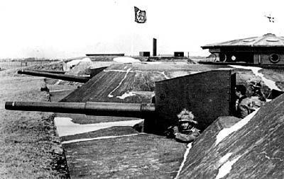 besættelsen 9 april